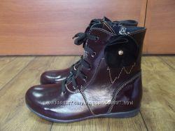 Деми ботиночки Берегиня 32, 33
