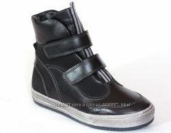 Ботинки зима Каприз 31-36