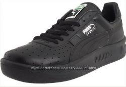 6f6b1a8e44acfe Кроссовки Puma GV Special Men´s Sneakers из США, 1960 грн. Мужские ...