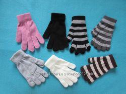 Немецкие перчатки в ассортименте.