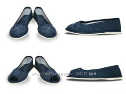 554252f20 Балетки туфли женские Литма Litma, 128 грн. Балетки женские купить ...
