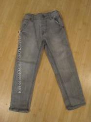 mothercare  стильные джинсы мазеркеа