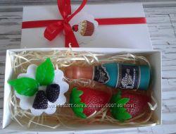 Подарочный набор Праздничный