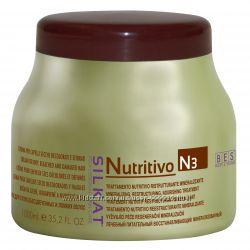 Минерализирующий питательный комплекс Silkat Nutritivo BES