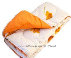 Одеяла высокого качества по низким ценам