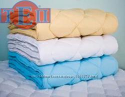Одеяла из шерсти по низким ценам