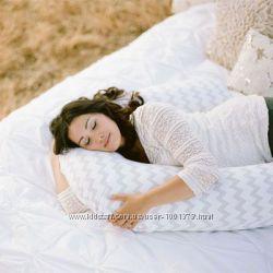 Подушки для кормления и беременных высокого качества