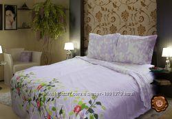 Высококачественное постельное белье любых размеров