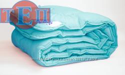 Теплые, сверхтеплые, стандартные, легкие и облегченные одеяла