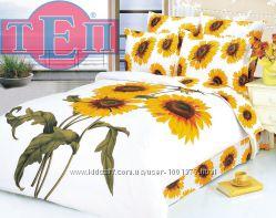 Украинский текстиль для спальни по доступным ценам