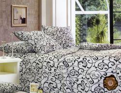 Натуральный текстиль для дома