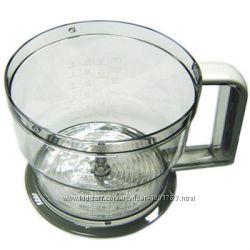 Чаши измельчителя для блендеров Bosch, Siemens, Zelmer.