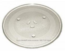 Тарелки в микроволновки разных диаметров