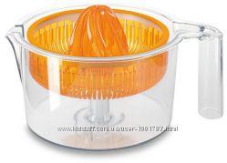 Соковыжималка, насадка для цитрусовых, кухонных комбайнов BOSCH MUM5.