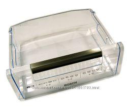 Ящик в морозильную камеру средний Bosch Бош KIS 28