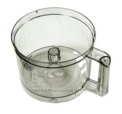 Чаша кухонного комбайна Bosch MCM артикул 096335