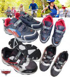 Детская обувь стелька от 18. 5-21. 5 см, от 3-11 лет