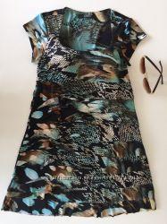 Новое платье из Милана