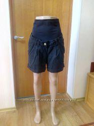 Женские шорты для беременных Mama Licious р-р M