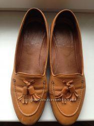 Продам женские туфли Minelli