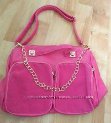 новая красивая и безумно стильная сумка