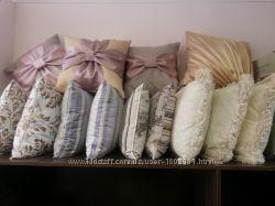 Распродажа подушек, декоративные подушки