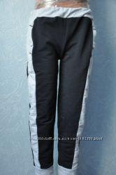 Спортивные штаны 116-122р