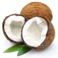 Кокосовое масло, рафинированное от 250 Г