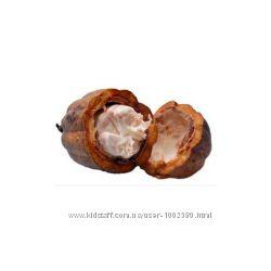 Пальмоядровое масло, рафинированное от 250 Г