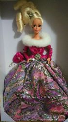 Barbie starlight waltz Коллекционная барби