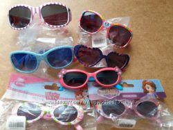 Солнцезащитные очки Дисней