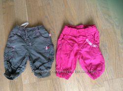 Продам легкие штаны