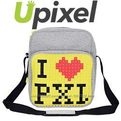 Пиксель рюкзак школьный кидстаф рюкзак author a-b cyclone