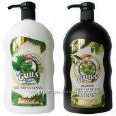 Gallus Шампунь для волос Gallus 1L. Германия