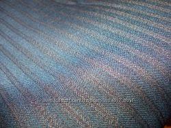 ткань разные отрезы для пошива или рукоделия  шерсть сатин штапель шелк