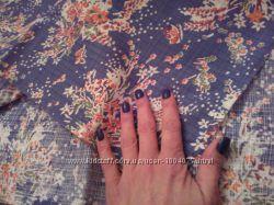 ткань разная для пошива или рукоделия сатин  трикотаж шерсть