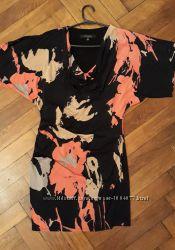Шикарное платье nine west рр 8 оригинал из сша