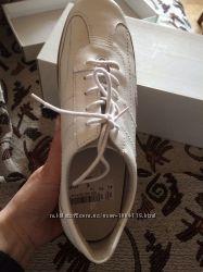 Кроссовки туфли для активного отдыха