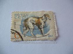 марки продам