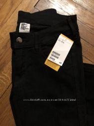 модные шорты, штаны