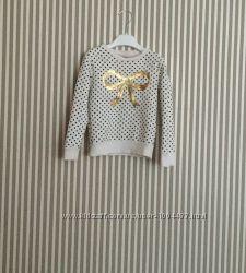 Туника-свитерок, кофточки