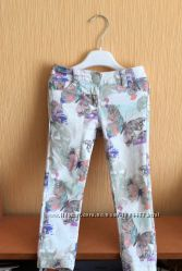 next джинсики
