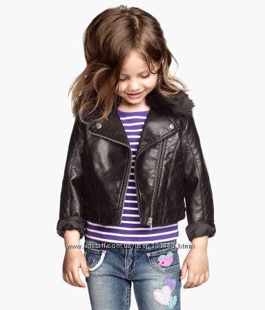 Пальто Zara, курточка H&М, Gap