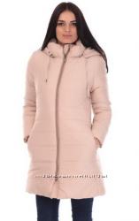 Пальто-куртка р. 46 New Mark, Україна
