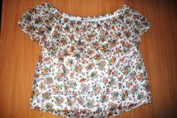 Блуза C&A, Німеччина p. S