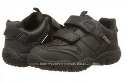 Туфли, кроссовки Geox, размеры 29, 32