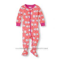 Пижама Children Place размер 3T