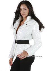 Куртка женская США размер S