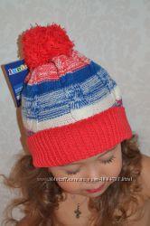 шапка детская