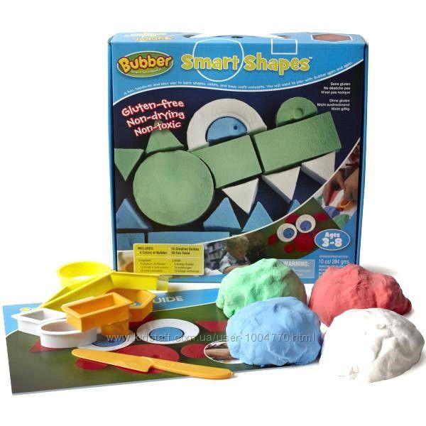 Smart Shape Kit Mandala - Распродажа